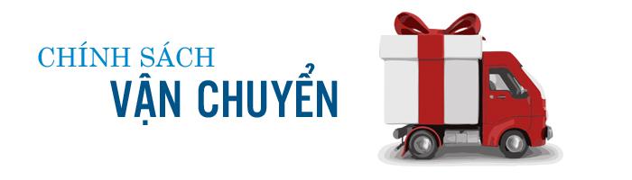 chinh-sach-van-chuyen-gau-sai-gon