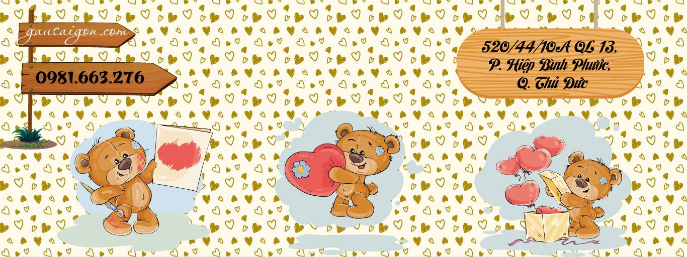 gau-teddy-1