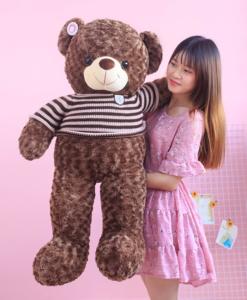 gau-teddy-1m2-ao-len-choco