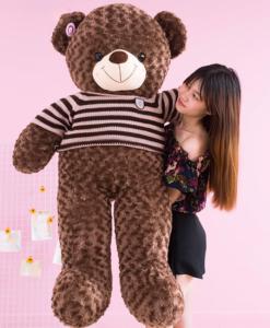gau-teddy-1m4-nau-chocolate
