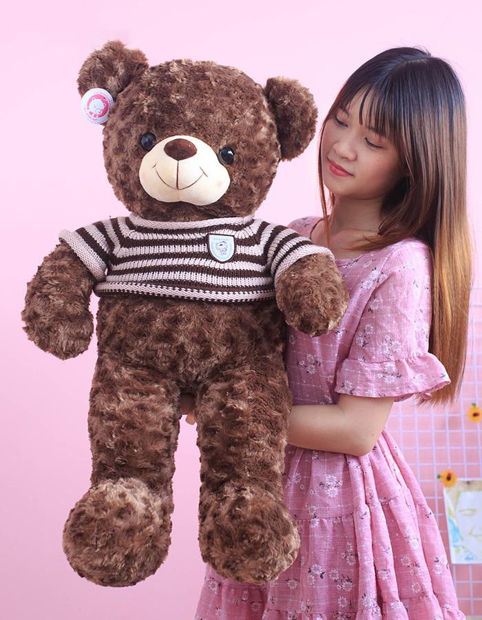 gau-bong-teddy-xoan-chocolate-1