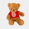 gau-bong-teddy-PONDER-08-5.jpg