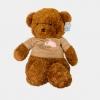 gau-bong-teddy-PONDER-ao-len-mylove-2.jpg