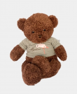 gau-bong-teddy-PONDER-chocolate-ao-len-mylove-2.jpg