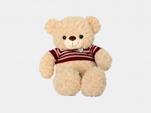 gau-teddy-xoan-kem-len-4.jpg