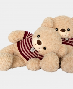 gau-teddy-xoan-kem-len-6.jpg
