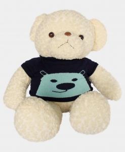 gau-teddy-xoan-trang-len-xanh-1-2.jpg